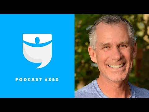 Turning $5K Into $5K/Mo Passive Income and Retiring at 40 | BiggerPockets Podcast 353