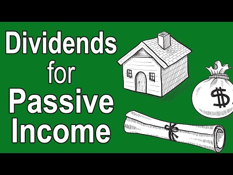 Top 3 IT Dividend Stocks for Passive Income – IT Dividend Stocks for 2020