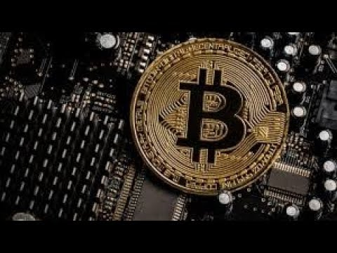 Asia Bakkt, Coinbase Passive Income, Which Coins Will Survive? & Bitcoin Supply Is Low