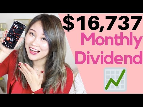 DIVIDEND INVESTING: ROBINHOOD CHALLENGE For Monthly Passive Income [WEEK 11]