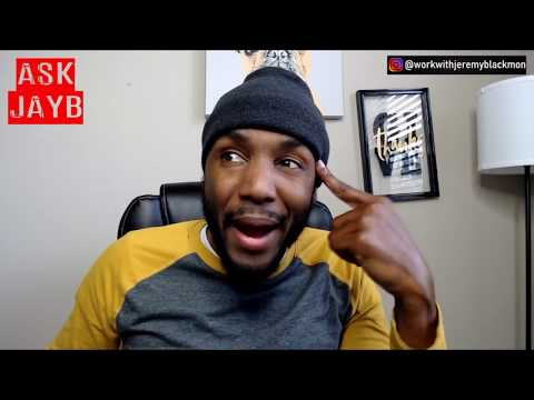 How to Make Money Online the Business Opportunity Myth | SMART PASSIVE INCOME