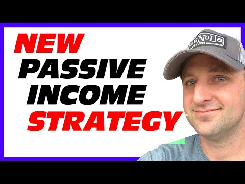SPECIAL PRESENTATION: How to Generate Passive Income with Affiliate Marketing