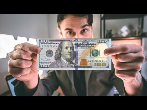 Passive Income – How to Multiply Your Money with $0