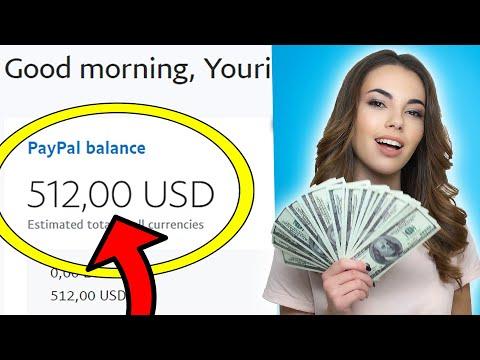 Earn $487 FREE Passive Income! (Income PROOF)