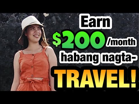 EARN PASSIVE INCOME FOR LIFE FROM THIS LEGIT AND MOST TRUSTED WEBSITE 2020