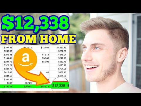January 2020 Income Report | $12,338 Passive Income Profit