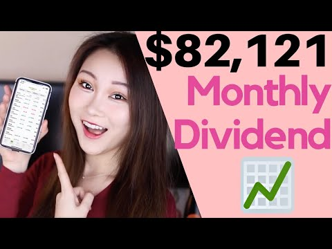Dividend Investing: ROBINHOOD CHALLENGE For Monthly Passive Income [week 32]