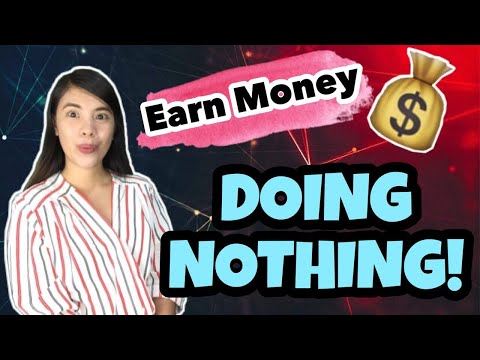 WAIT AND EARN: KUMITA KAHIT OFFLINE | MY MOST TRUSTED PASSIVE INCOME 2020 |  HONEST REVIEW