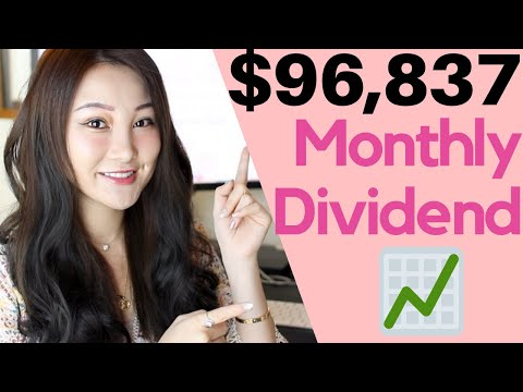Dividend Investing: ROBINHOOD CHALLENGE For Monthly Passive Income [week 33]