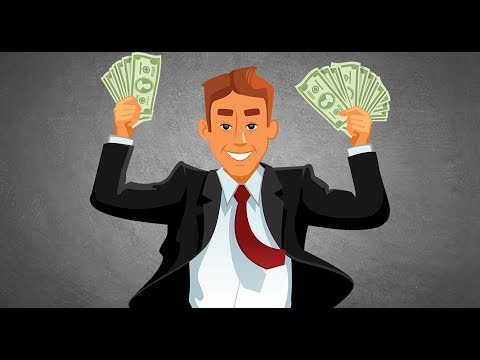 99.9% of Rich People GOT RICH Doing THIS… | Passive Income Secrets
