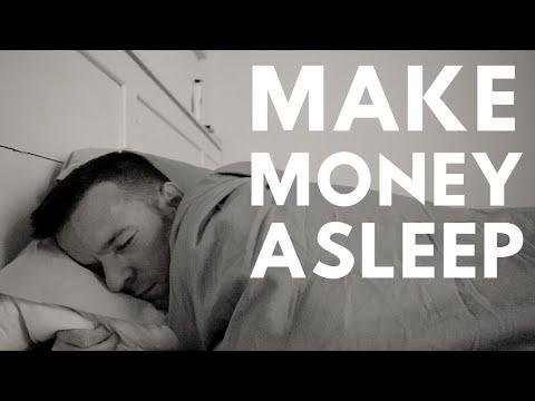 Need More Money? 6 Passive Income Ideas for Online Teachers (VIPKid, Gogokid, etc…)