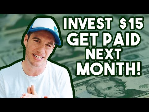 This Source of PASSIVE Income Pays Me $15,000+/year (NOT Dividend Stocks)