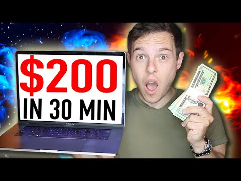 How To Make Passive Income with $500