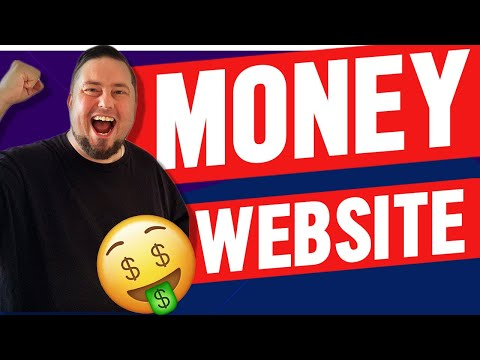 Monetize your Website to make Passive Income