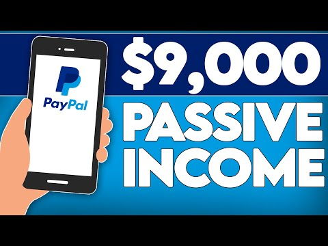 Earn Big Passive Income Online Using GOOGLE Tool (NO SELLING)