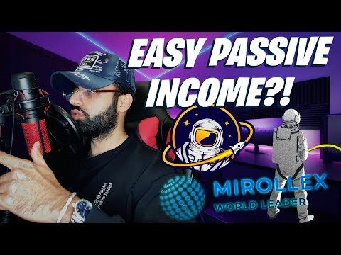 THE BEST WAY TO SET UP PASSIVE INCOME IN CRYPTO FOR 2021?!!   WITHDRAW AND INTEREST EARNING PROOF!!