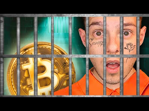 The SEC Wants to Ban Passive Income | Crypto Under Attack