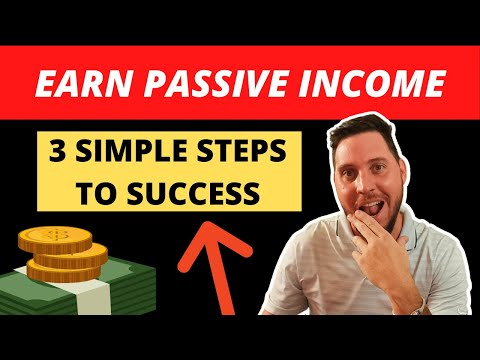 Earn Passive Income With Fiverr Affiliate Marketing (Make Money Online)